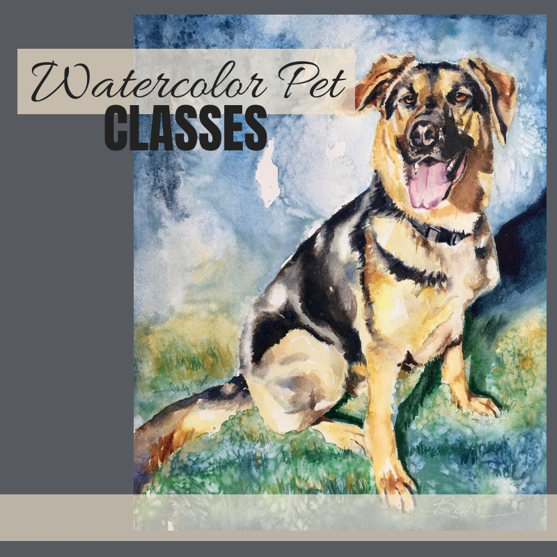 pet watercolor classes sq.jpg