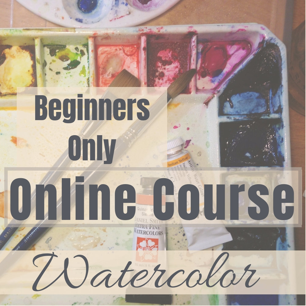 online beginner course.jpg