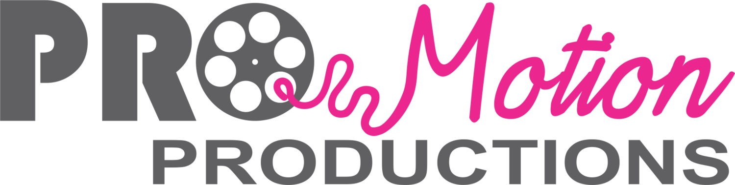 PM Productions Inc.