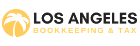 LA Bookkeeping
