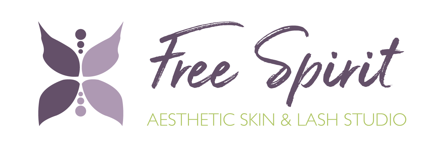 Free Spirit Aesthetic Skin and Lash Studio