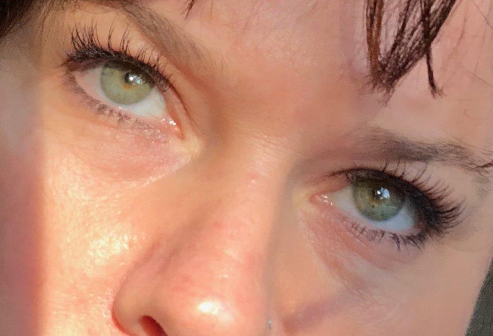eyelash-extensions-1.JPG