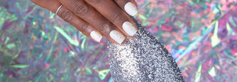 OPI-Holiday-Nails.jpg