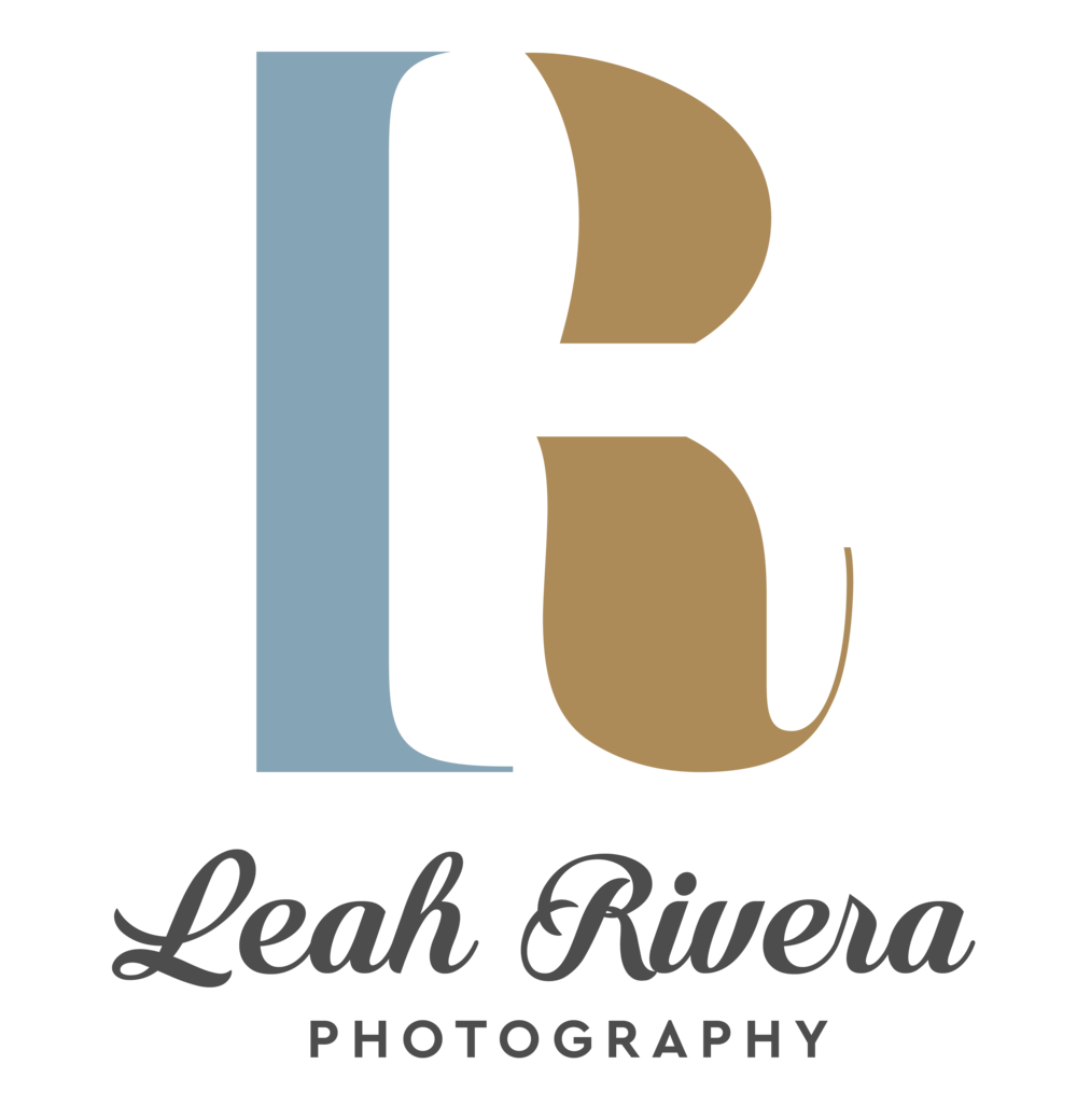 Leah Rivera Photography