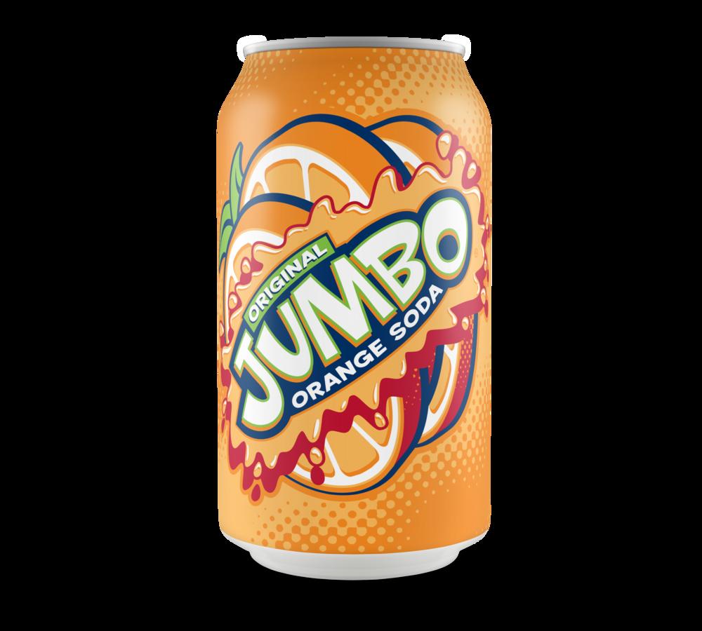 Jumbo Orange - 12oz - Rendering.png