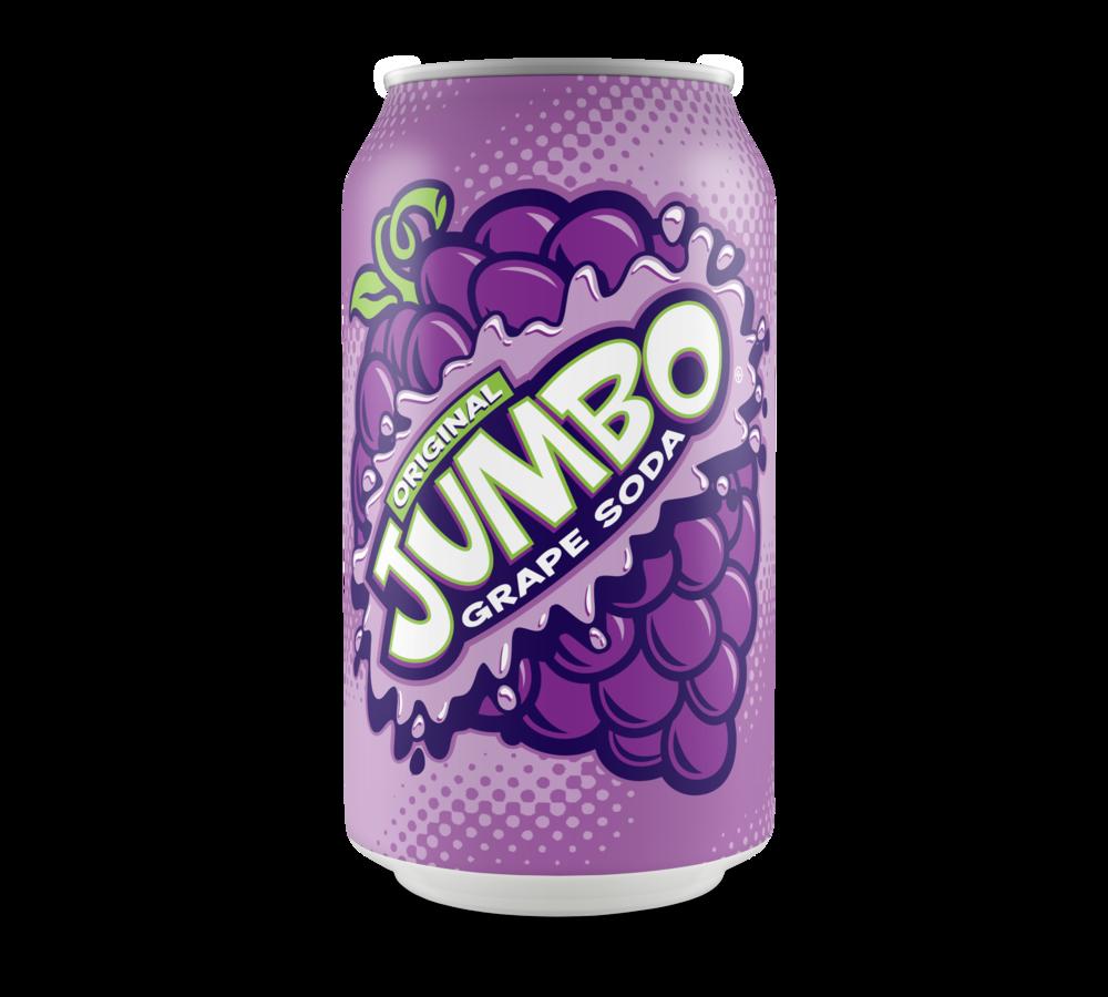 Jumbo Grape - 12oz - Rendering.png