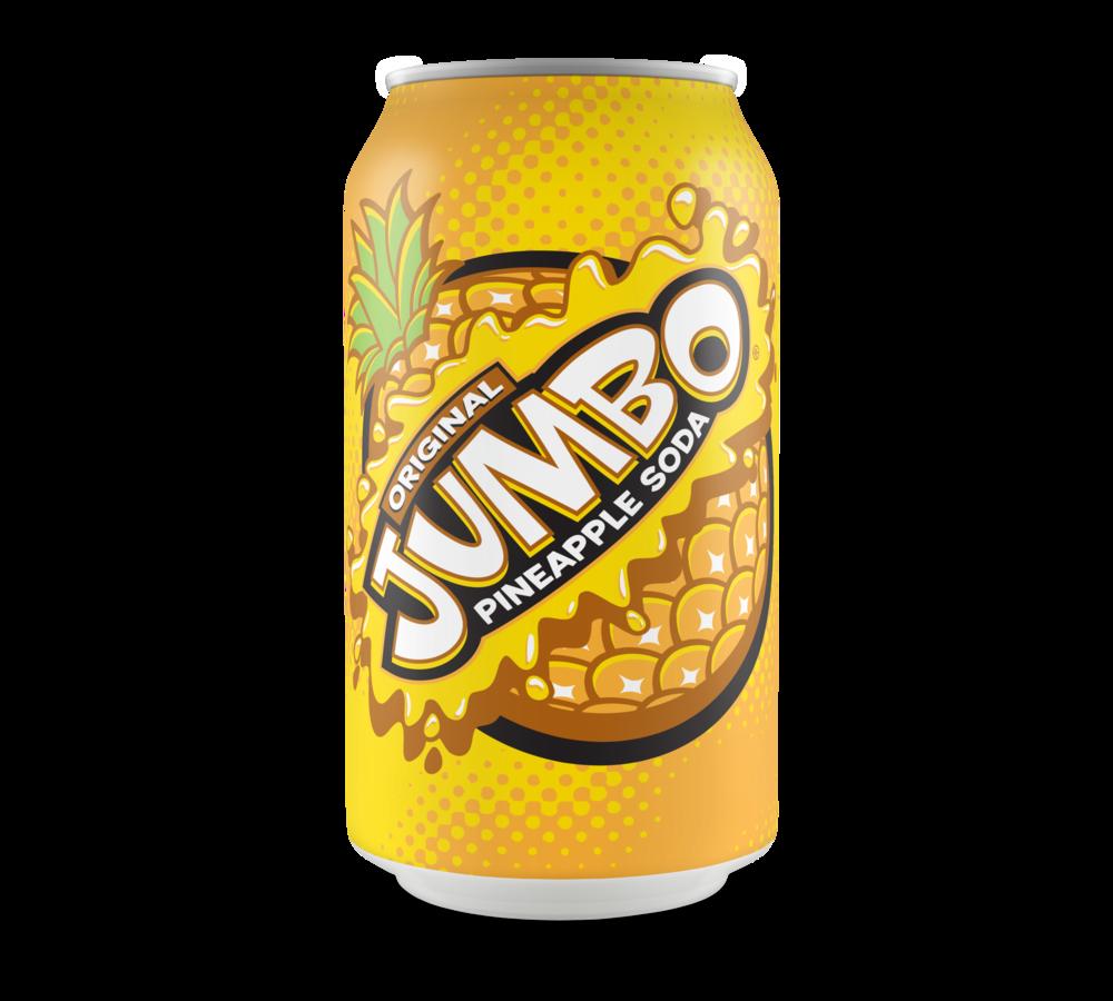 Jumbo Pineapple - 12oz - Rendering.png