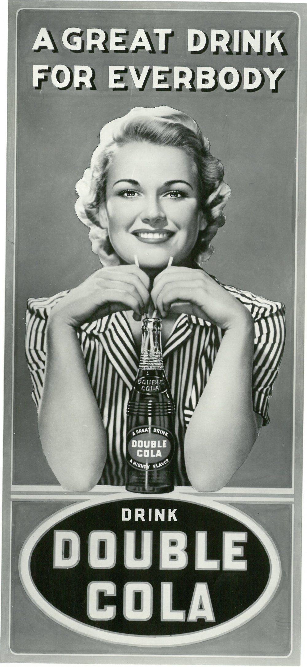 1944 - Great Drink for Everyone.jpg