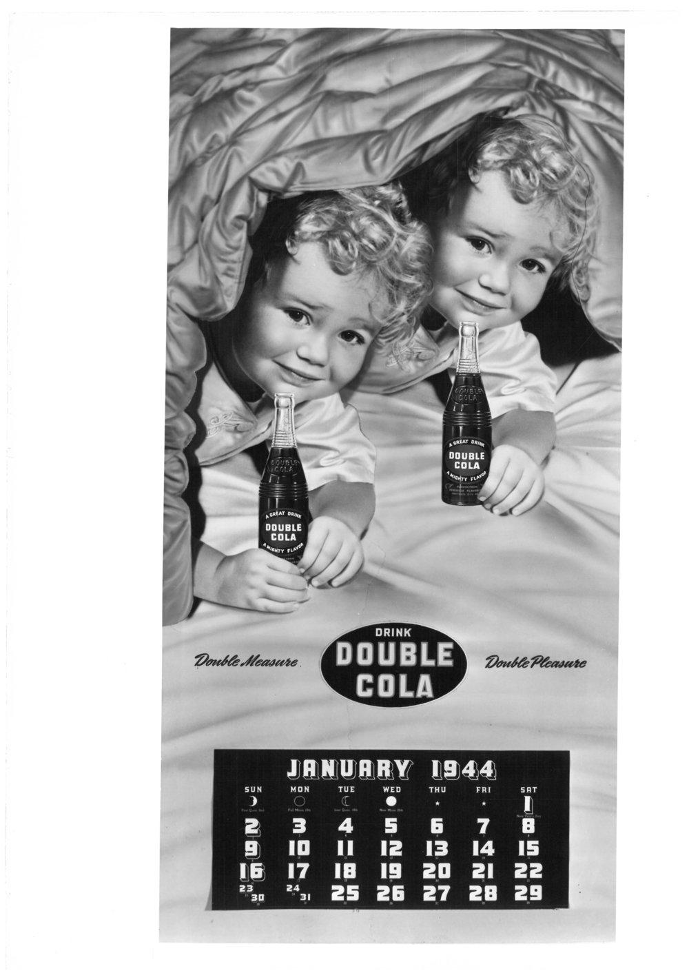 January 1944 Calendar.jpg