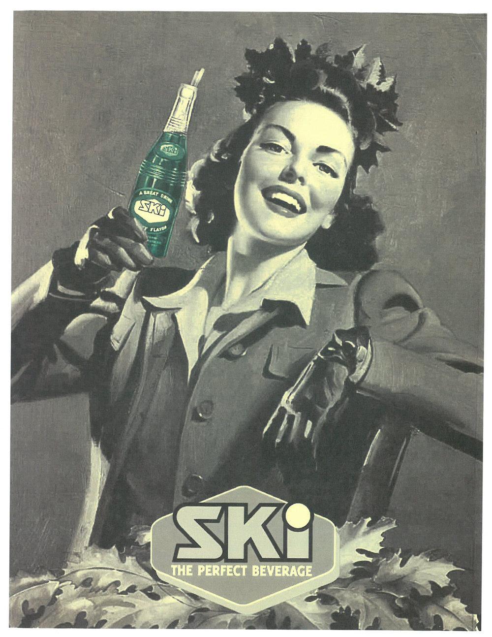 SKI Lady.jpg