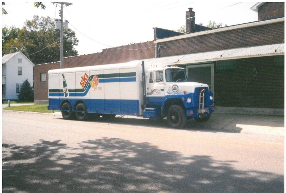 SKI Truck.jpg