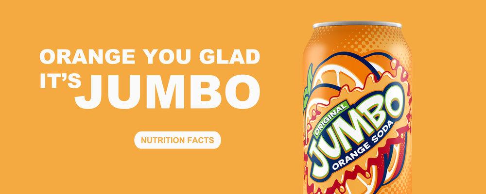 Jumbo Orange - 12oz.jpg
