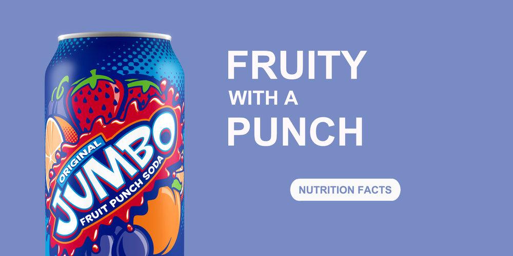 Jumbo Fruit Punch - 12oz.jpg