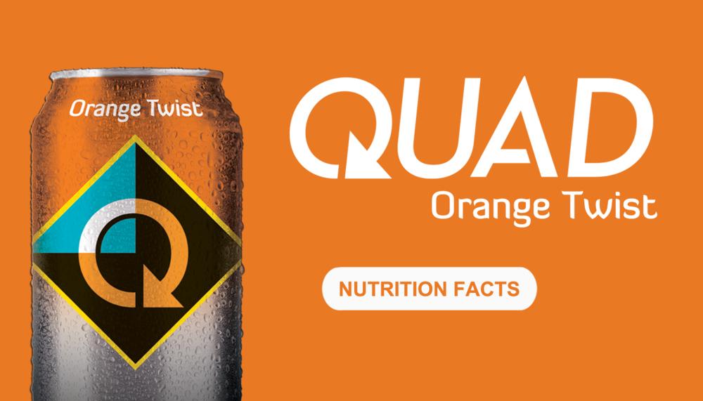 Orange-Twist.png