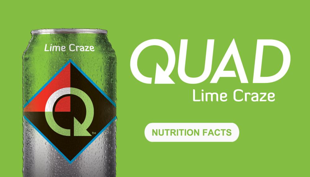Lime-Craze.png