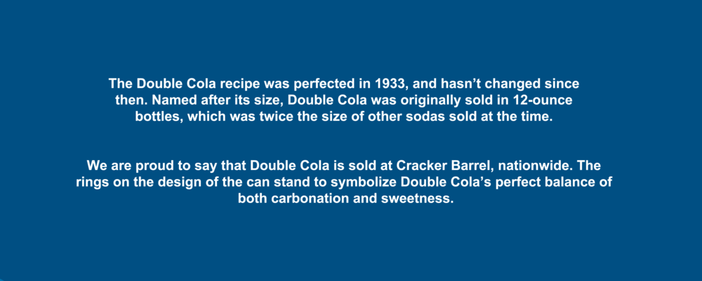 Double Cola Info Poster.png
