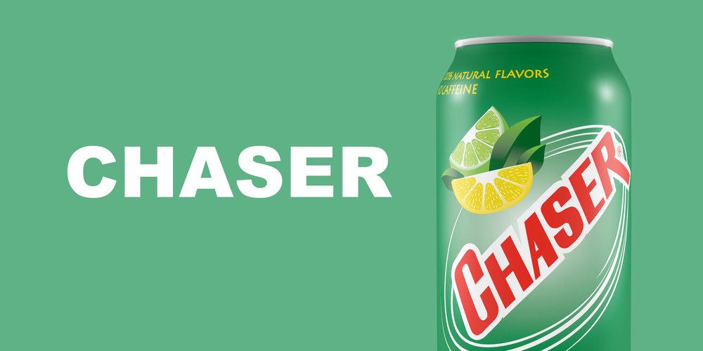Chaser Banner.jpg