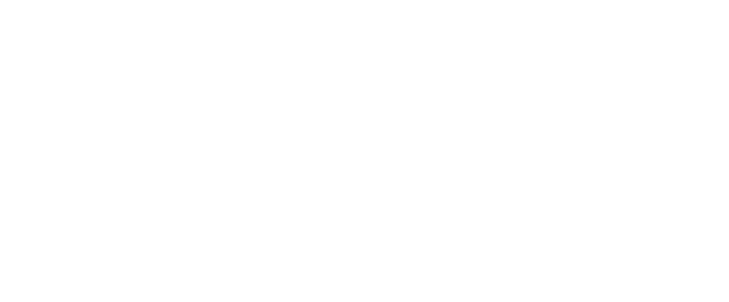 THREE CRAFT KITCHEN & BAR