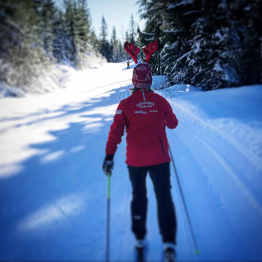 red-skier.jpg