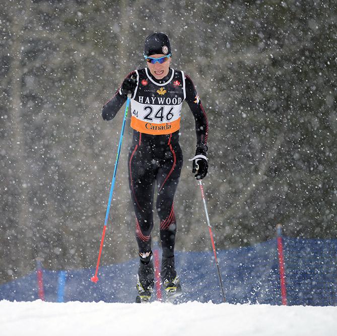 snow-junior-racer-667.jpg