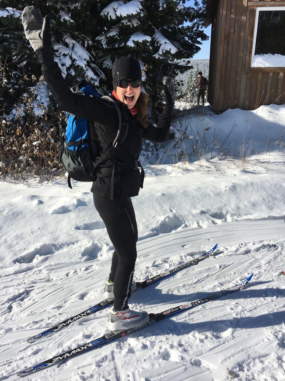 Jen Winter.JPG