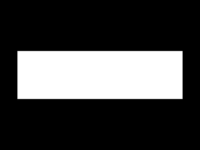 everfest_logo_web.png