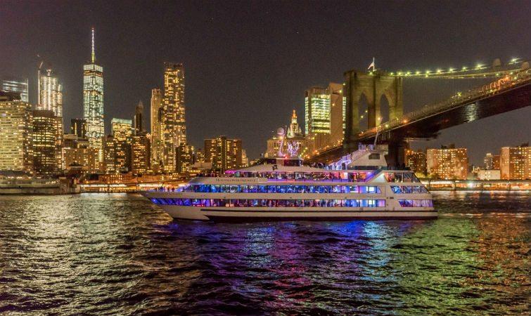 smooth-cruises-Infinity.jpg