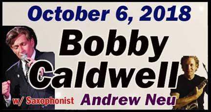 Bobby-Caldwell-432.jpg