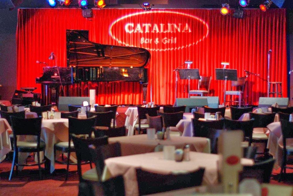 catalina-bar--grill.jpg
