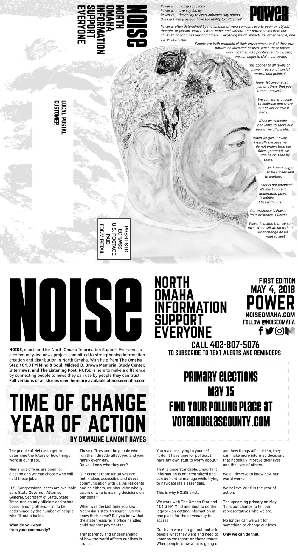 NOISE_POWER.Page1.jpg