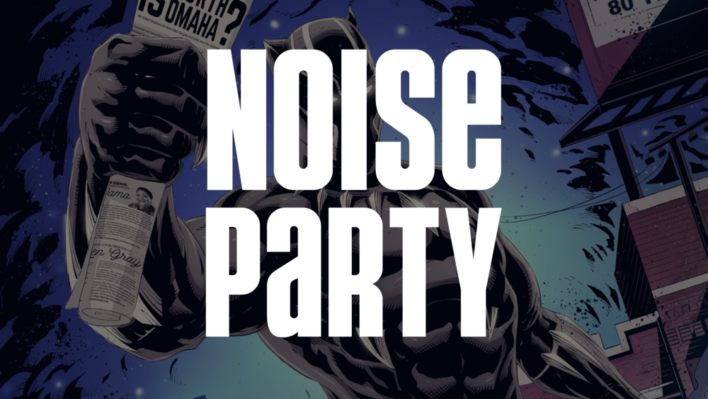 NOISEPARTY-01.png