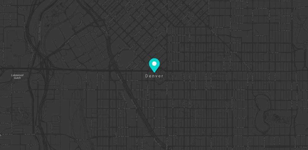 sarah-hipps-denver-personal-trainer-map.jpg