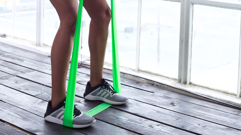 bands-exercise-sarah-hipps-legs.jpg