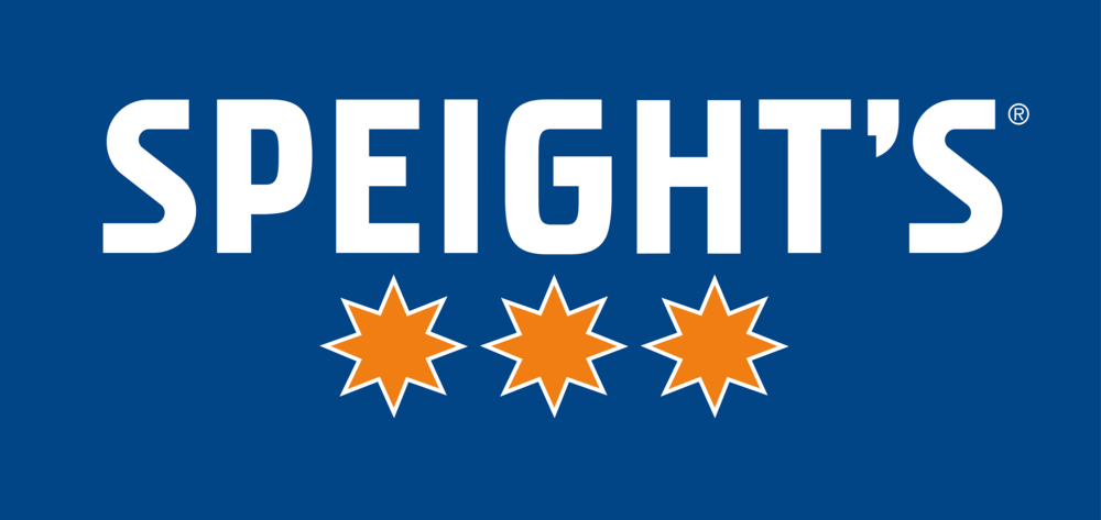 Speights Simplified Brand logo.png