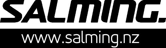 Salming Logo.png