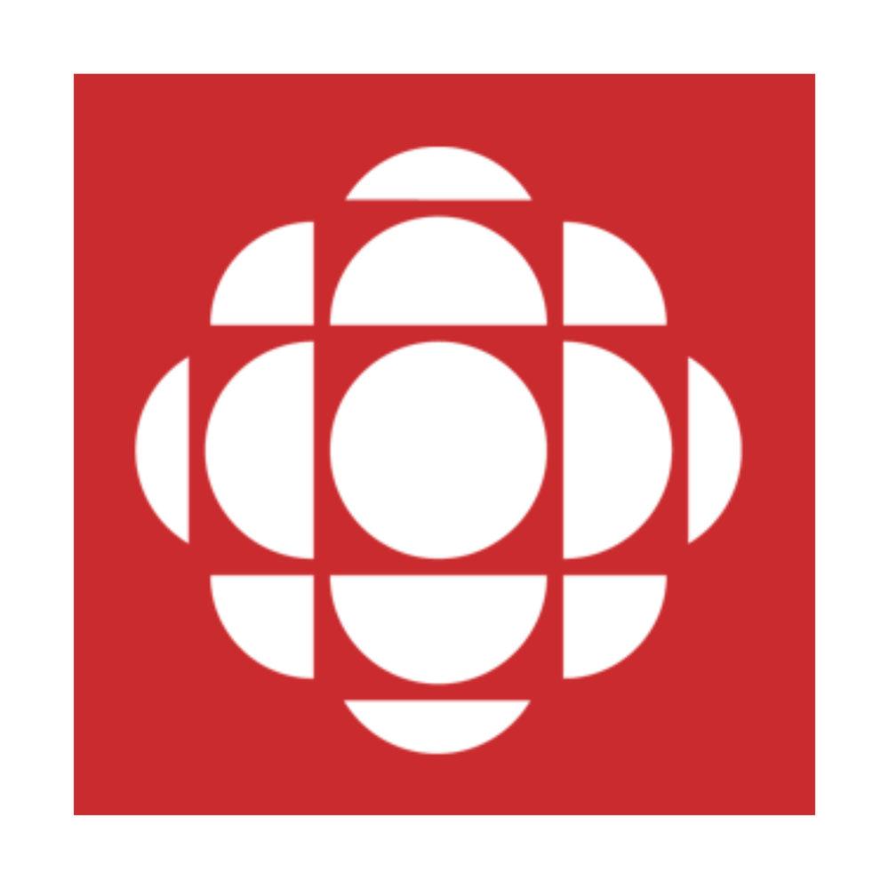 CBC LIFE -