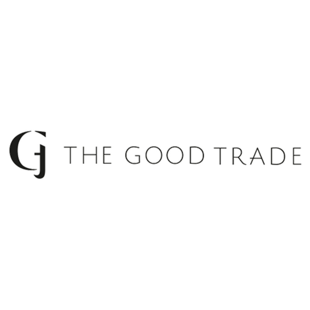 "THE GOOD TRADE - ""We love this female founded, slow fashion jewelry company intentionally made by hand in her studio in Canada."""