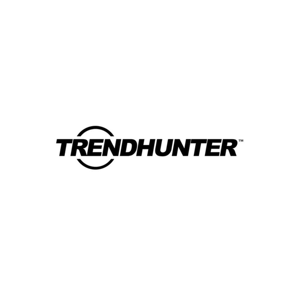 TRENDHUNTER -