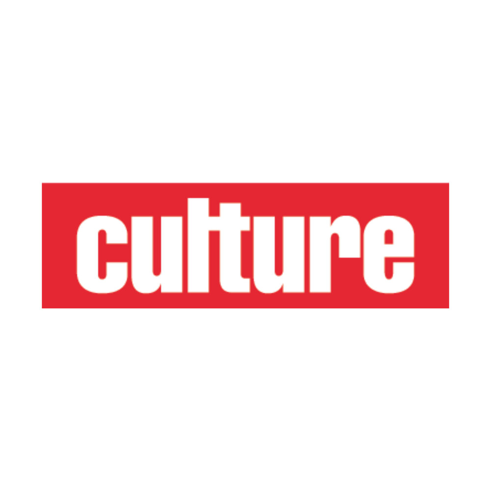 CULTURE MAGAZINE - Editorial in collaboration with musician Lykanthea.