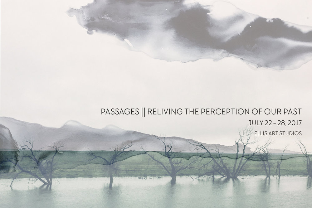 passages solo show design INFO.jpg