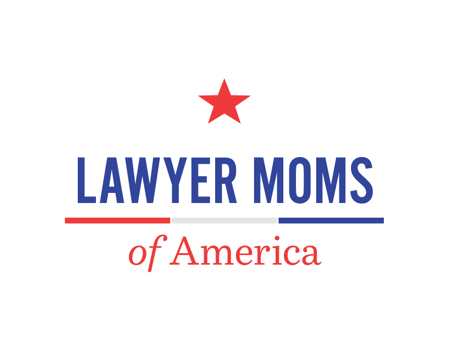 Lawyer Moms of America