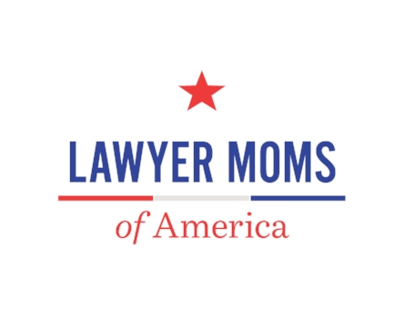 LawyerMomsLogoSocial.jpg