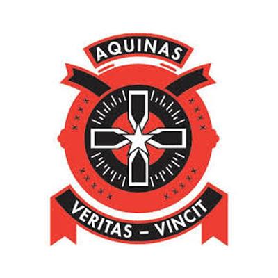 Aquinas.png