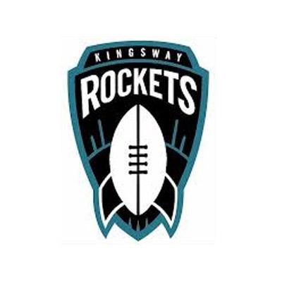 Kingsway_Rockets.jpg