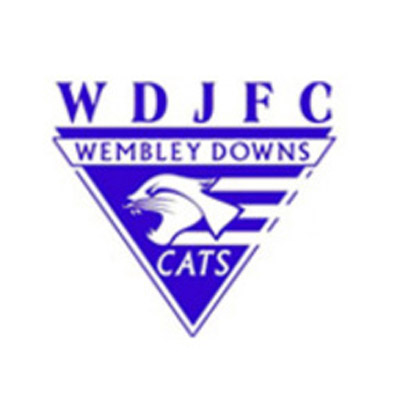 Wembley_Downs.jpg