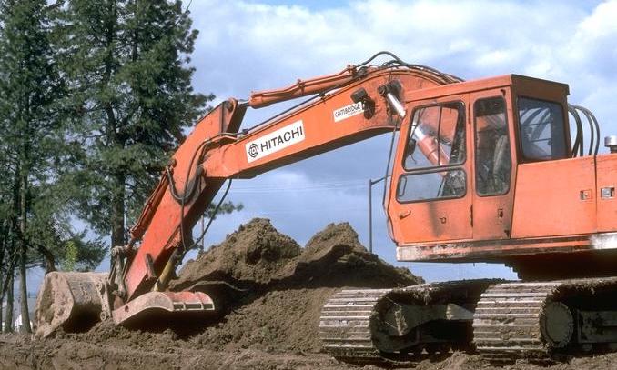 CONSTRUCTION 159 (2).JPG