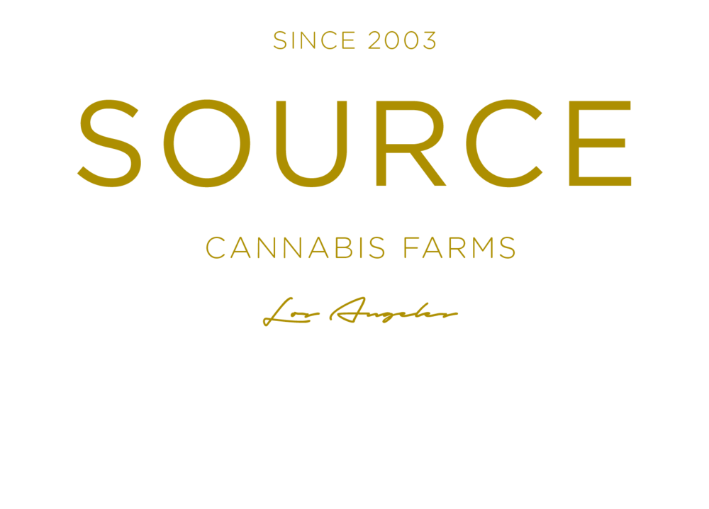 SOURCE-Cannabis-Farms-Logo-Gold-Home-Website-Banner-BottomSpace.png