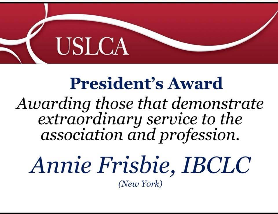 USLCA award.jpg