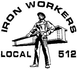 iron workers.jpg