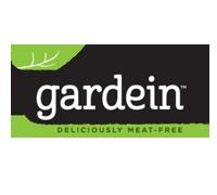gardein-australia-new-zealand-distributor-plant-based-200x-180.png
